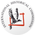 International Historical Commission